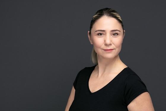 Pınar ÇELEBİOĞLU